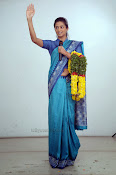 Priyamani as Politician Photo shoot-thumbnail-19