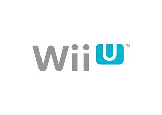 wii u logo Wii U Firmware 3.0 Update Details
