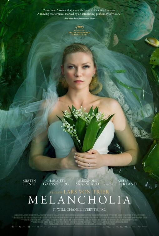 Sugestões de bons filmes e séries Melancholia_ver3