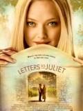 Thư Gửi Juliet - Letters To Juliet