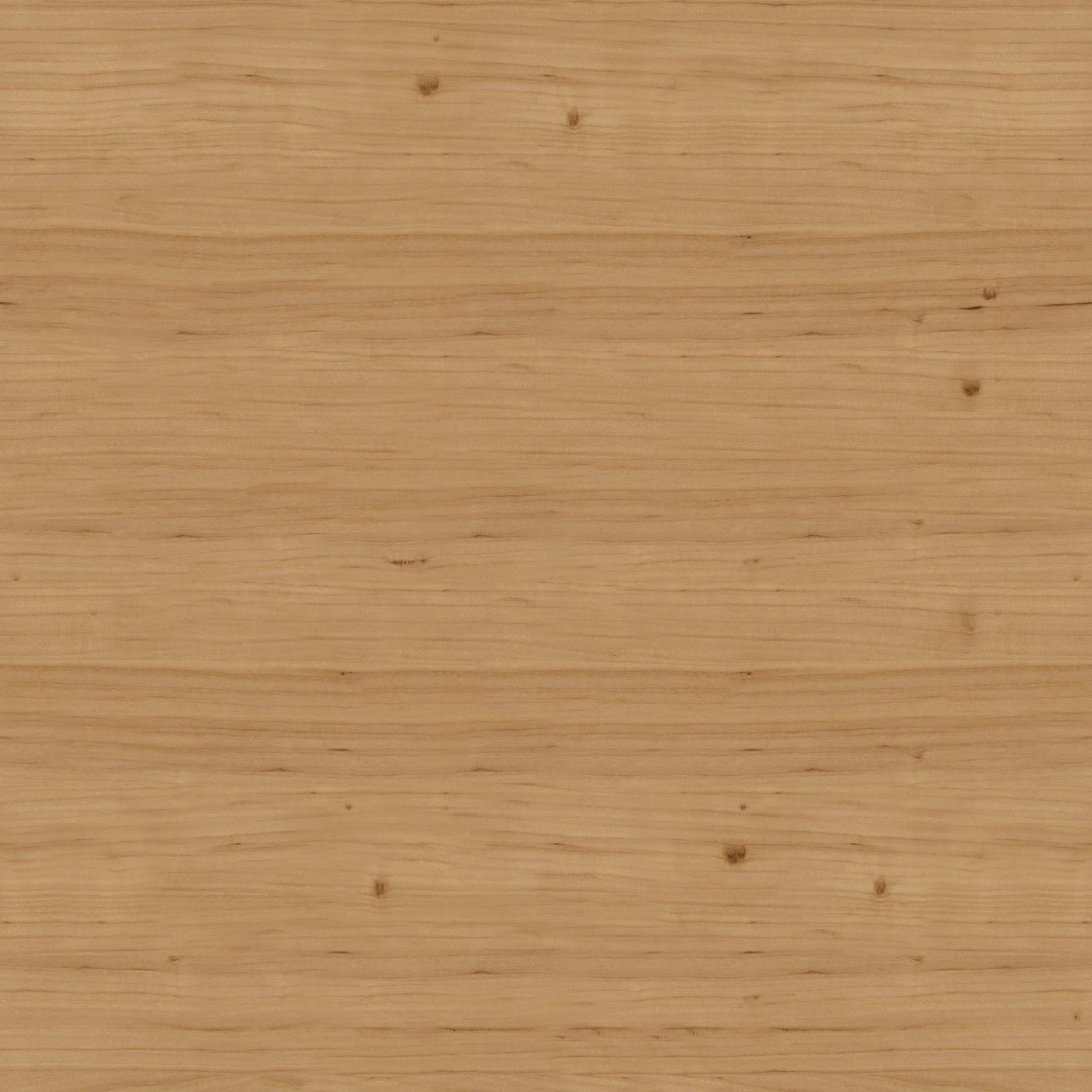 Simo texture seamless legno naturale for Legno chiaro texture