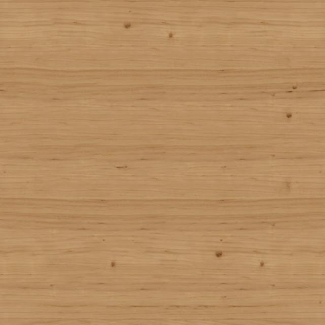 Simo texture seamless legno naturale for Texture rovere