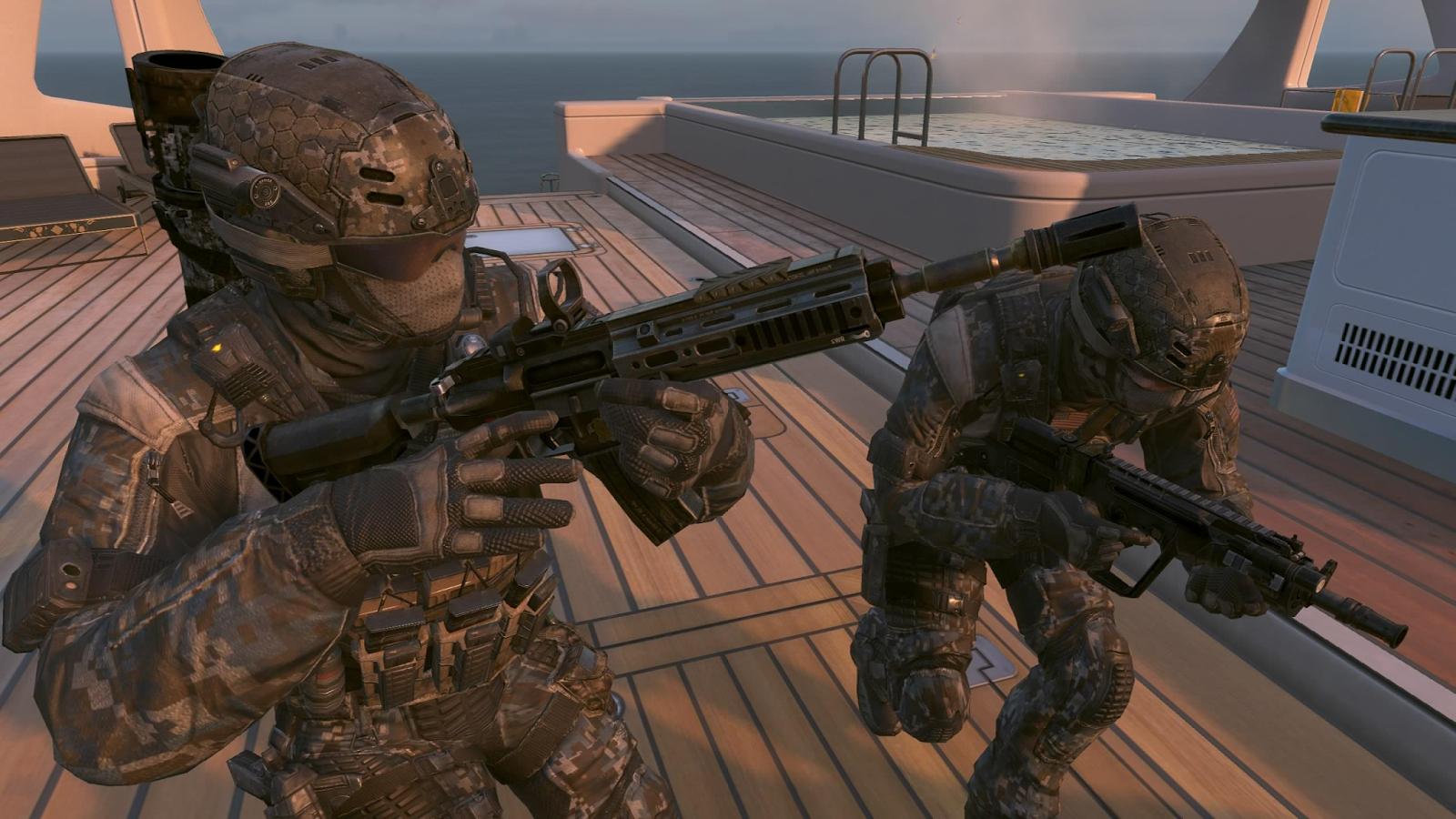 tactical game models essay