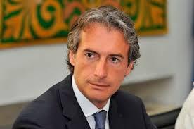 Íñigo de la Serna Hernáiz, nuevo ministro de Fomento