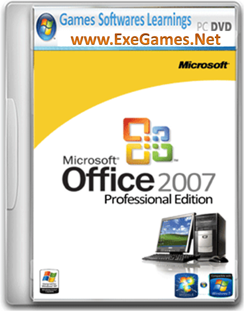 Microsoft Office Free Download with Key Full Version