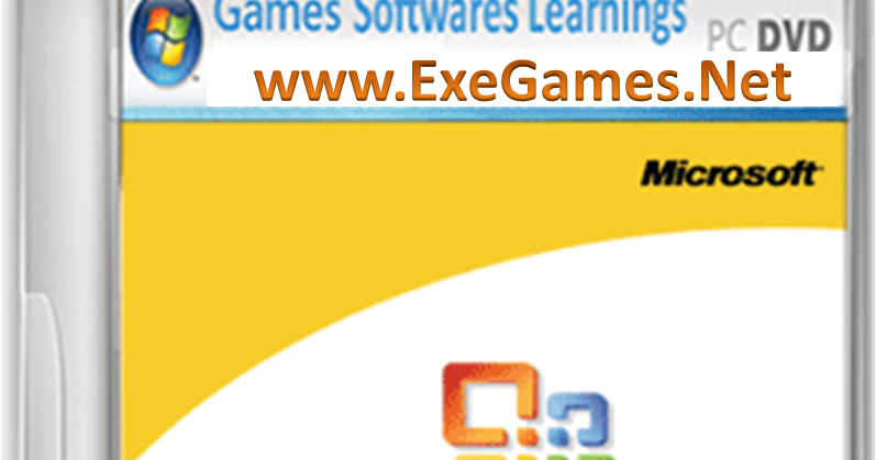 ms office 2007 free download with serial key in windows xp 7 8 1 8