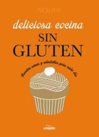 http://libros.fnac.es/a1048466/Varios-autores-Deliciosa-cocina-sin-gluten#bl=LILibros-de-cocina-y-gastronom%C3%ADaPDG1