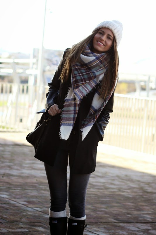 gorro_zara_bufandamanta_fashion_blogger_style_outfit