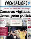 prensa libre 27-4-12