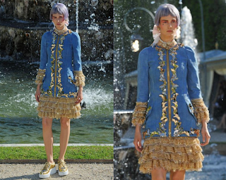 Chanel-Cruise-2013-Collection5