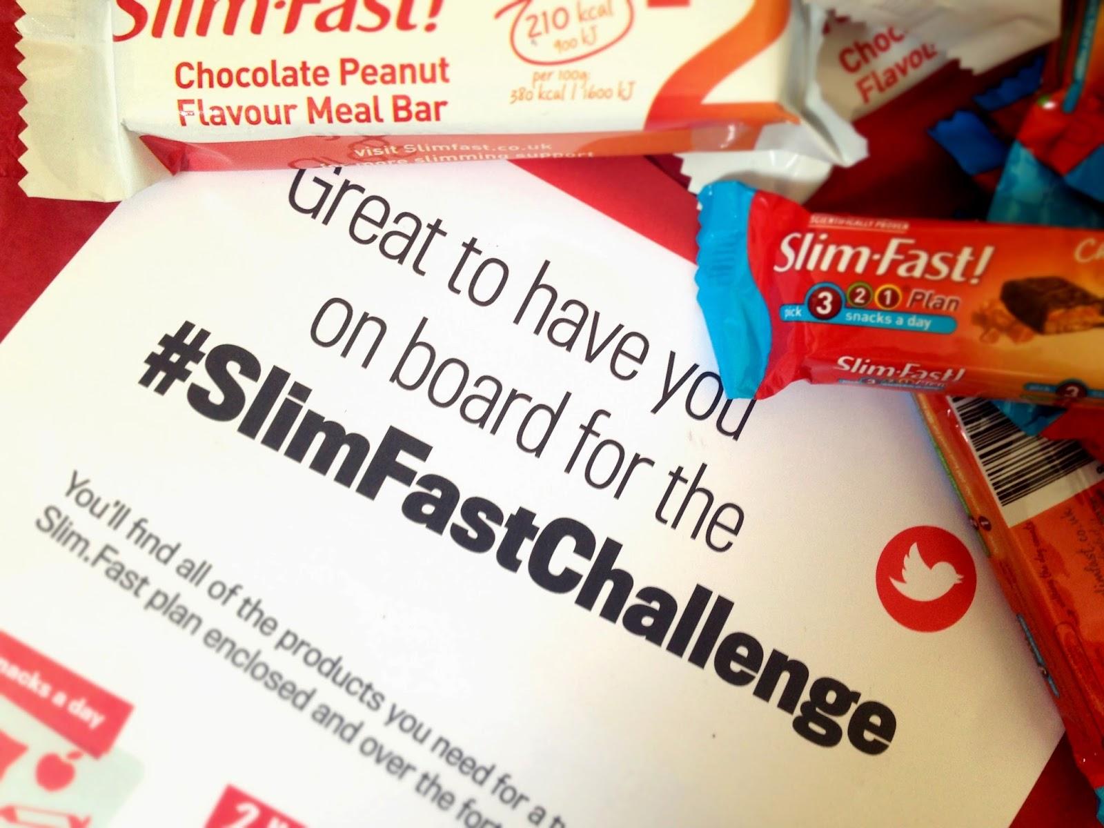 Slim Fast Diet Plan Cost