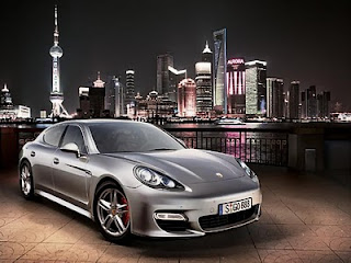 New AutoMobiles-2