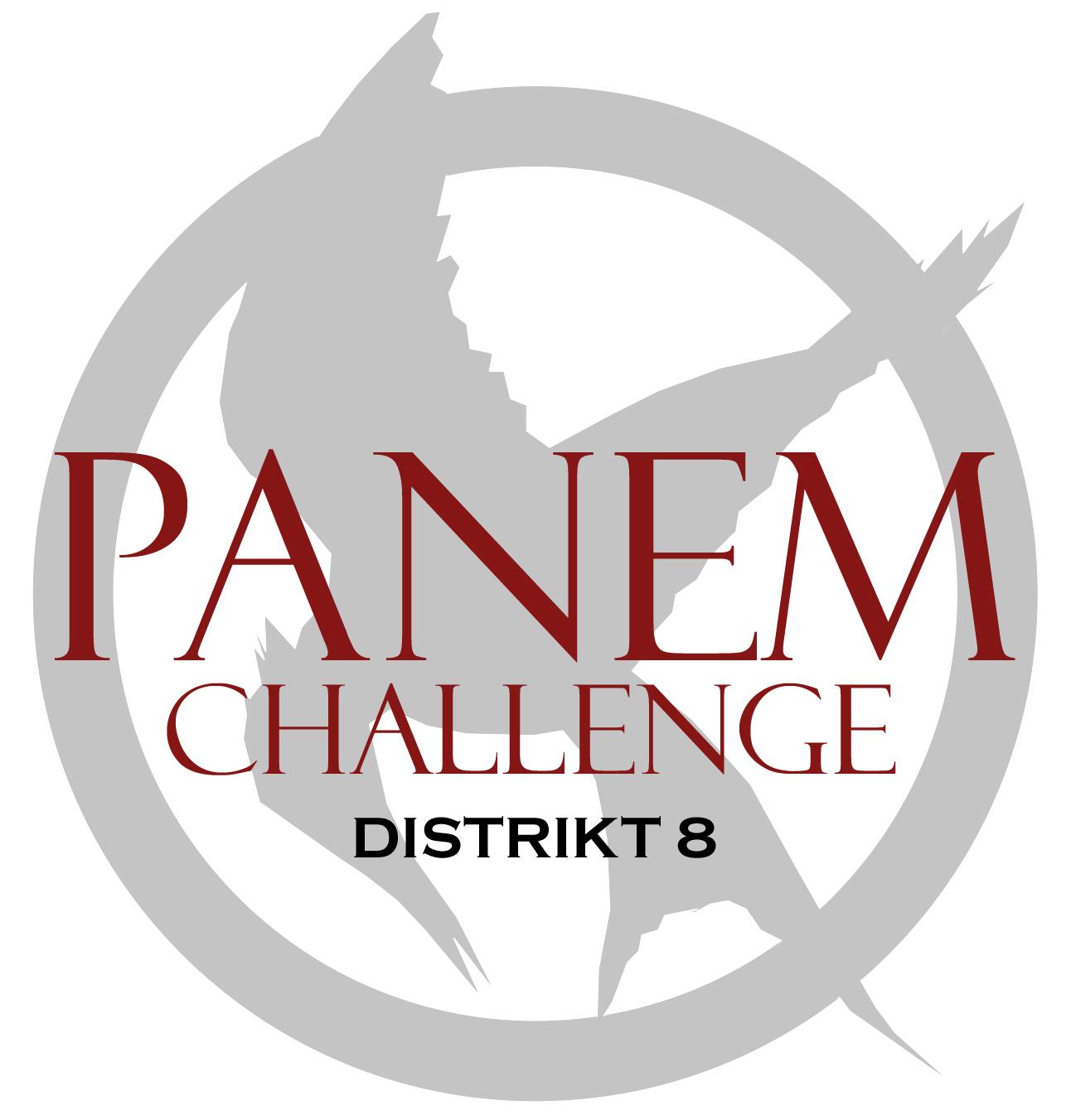 PANEM CHALLENGE 2017