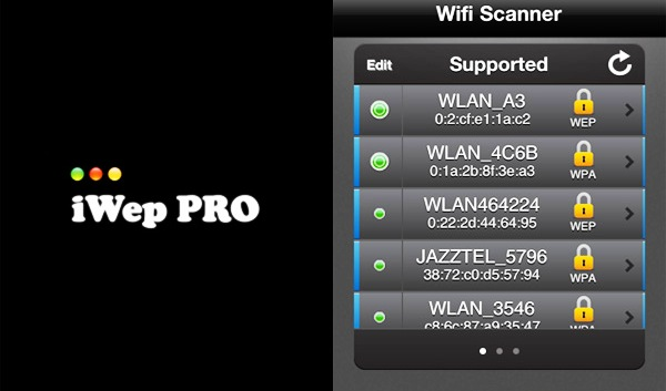 Wifikill Wifi Hack App Android Free Download Cкачать