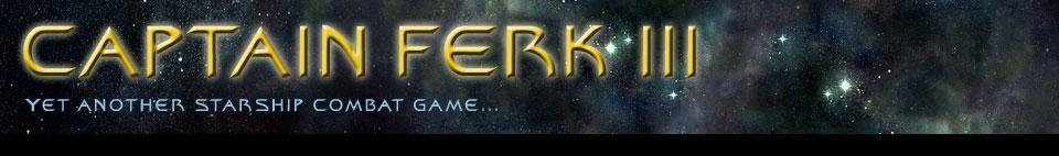 Captain Ferk