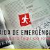 Lançamentos Editora Saída de Emergência | Janeiro a Fevereiro 2014