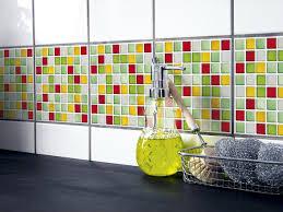 Azulejos para cocina y baño en Zaragoza