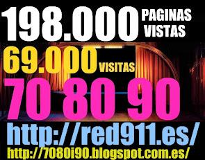 69.000 VISITAS