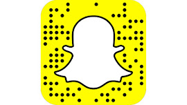 Snapchat: allbeautyinclud