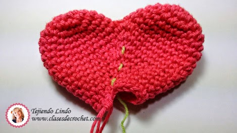 patrones gratis crochet, amigurumis