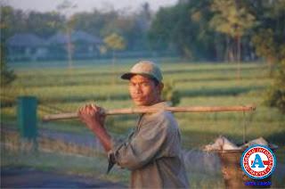 Kecamatan Sape, Daerah Rawan Akibat Perubahan Iklim