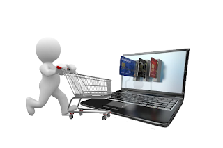 Como crear tu negocio online desde casa