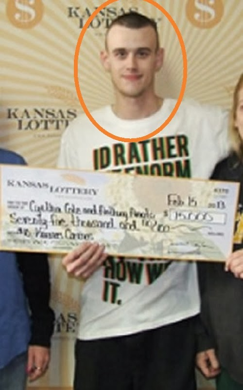 how to start your own lottery
