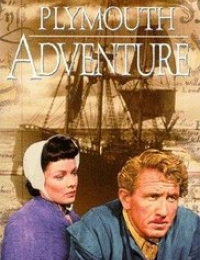 Plymouth Adventure | Bmovies