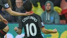 Southampton vs Liverpool 0-2 Video Gol