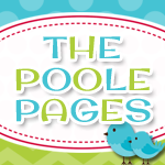 The Poole Pages