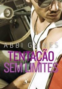 http://www.leituranossa.com.br/2014/03/tentacao-sem-limites-abbi-glines.html