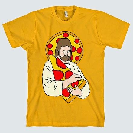 http://www.lookhuman.com/design/25363-pizza-jesus