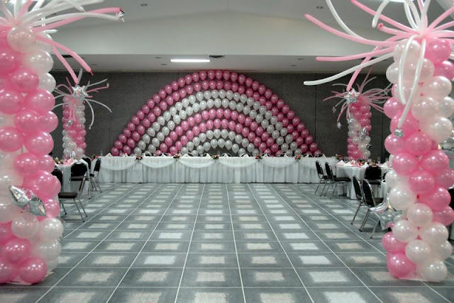 Balloon Decorating Ideas4