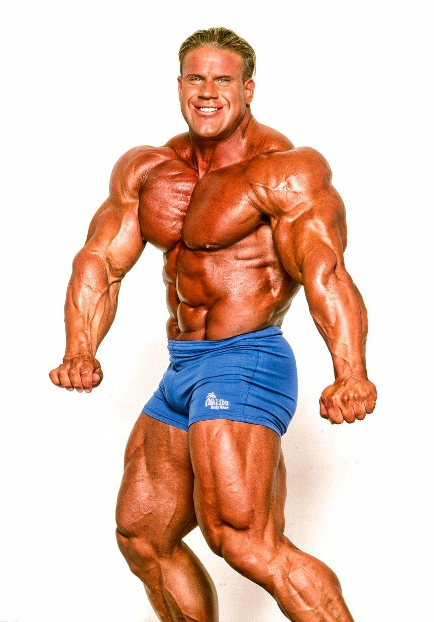 1000+ ideas about Jay Cutler Bodybuilder on Pinterest | Jay Cutler