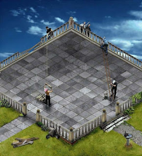 http://2.bp.blogspot.com/-A3M_mBManps/T4lOOLJulKI/AAAAAAAAAJ8/c2vFGPntvZk/s1600/gambar+ilusi3.jpg
