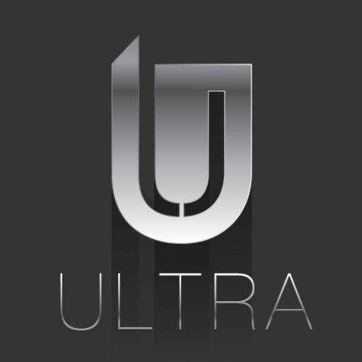 U L T R A (Event)