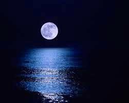 Θα ήθελα να ήταν εδώ...και όχι στο φεγγάρι...