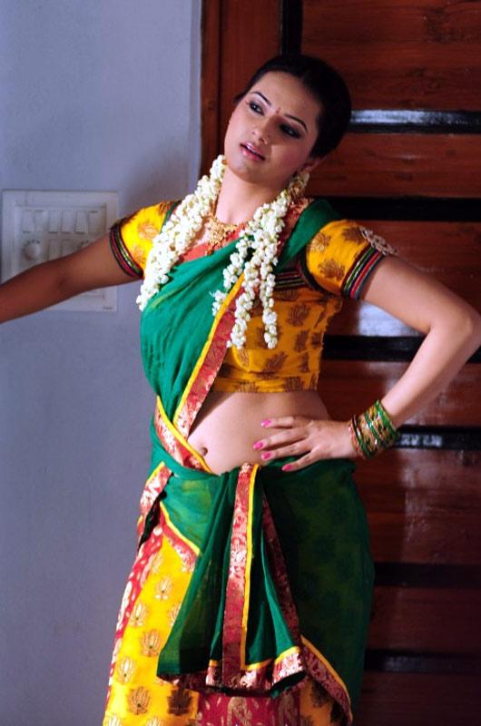 pukulu kavali andhra wishesh gallery isha chawla new photos