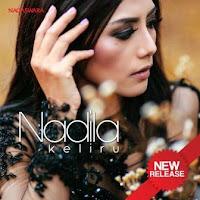 Nadila - Keliru