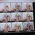 Maria para a Samsung-Behind The Scenes: Vídeos