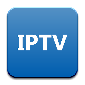 IPTV Pro 2.16.2 Patched Apk