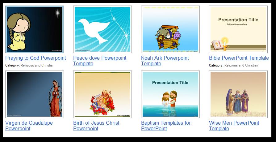 best 25 temas power point ideas on pinterest plantillas power