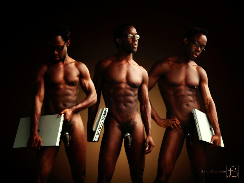 Athens ohio nudes the