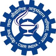 CSIR CECRI Project Assistant Walkin 23-01-2013