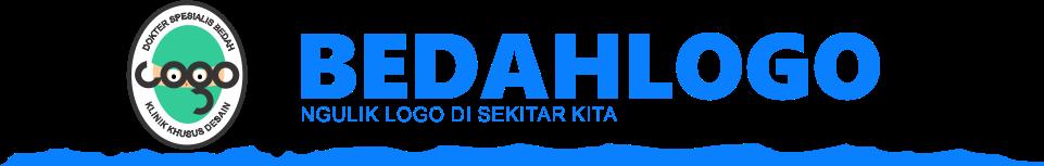 Bedah Logo