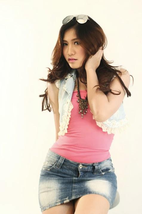 Image Result For Josie Putri Hot Selfie