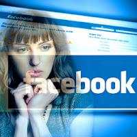 imagens de Facebook  para facebook,orkut,tumblr