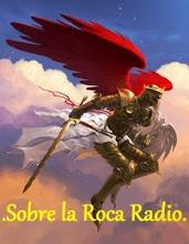 RADIO - SOBRE LA ROCA