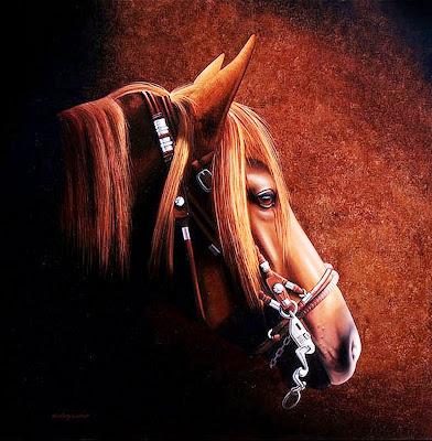 pinturas-al-oleo-equinos