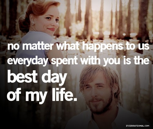 book quotes the notebook quotesgram